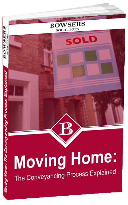 Bowsers Moving Home Guide Mock Up (1)