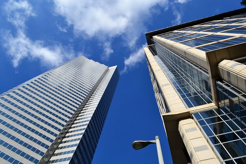 Commercial leases - what is the landlord's responsibility