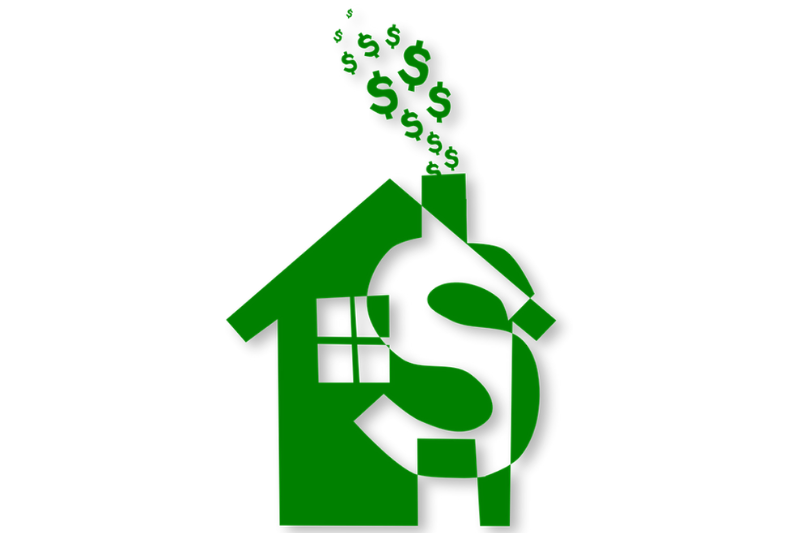 How Much Does Moving Home Cost Overall_