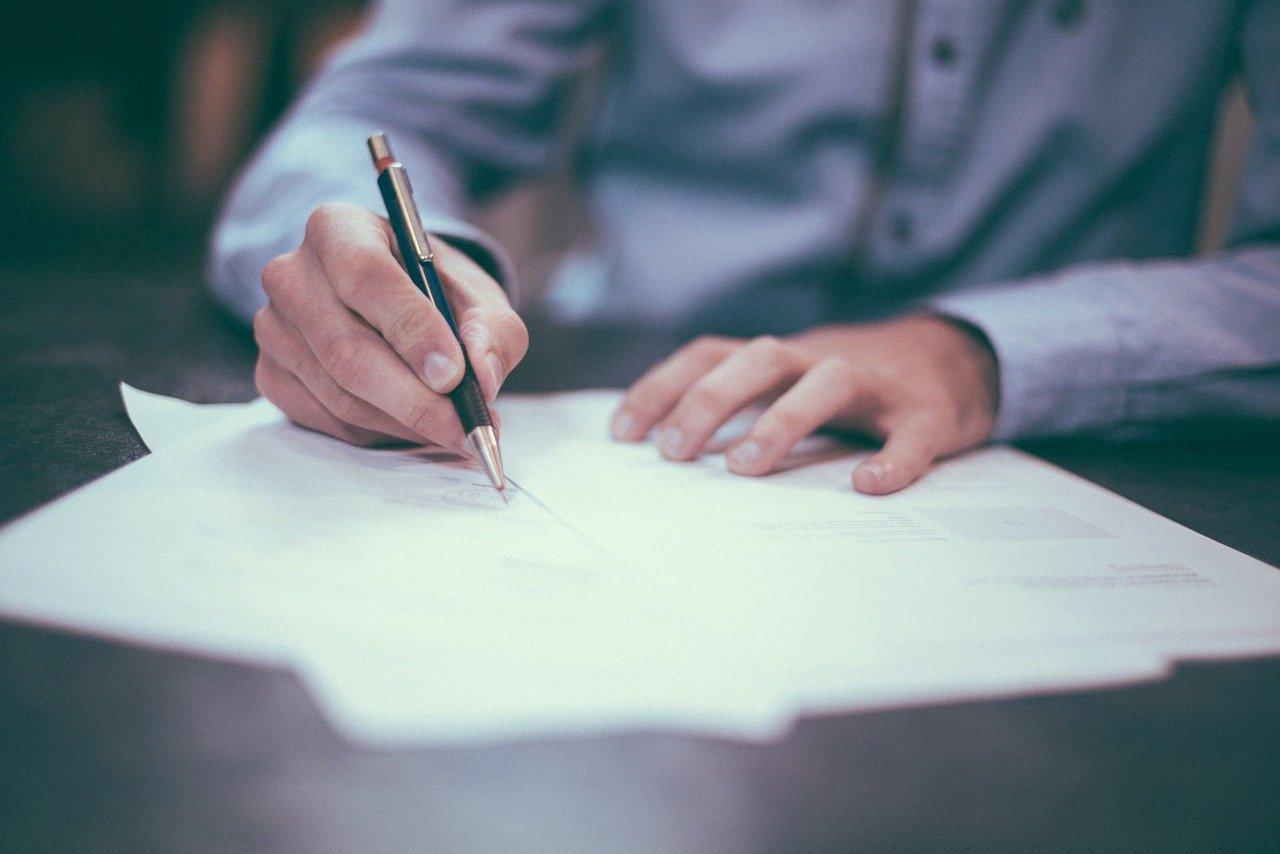 Statutory Demand - Is It Worth The Risk