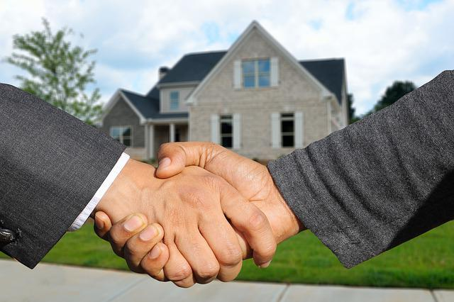 Tips on finding the best conveyancer for your case
