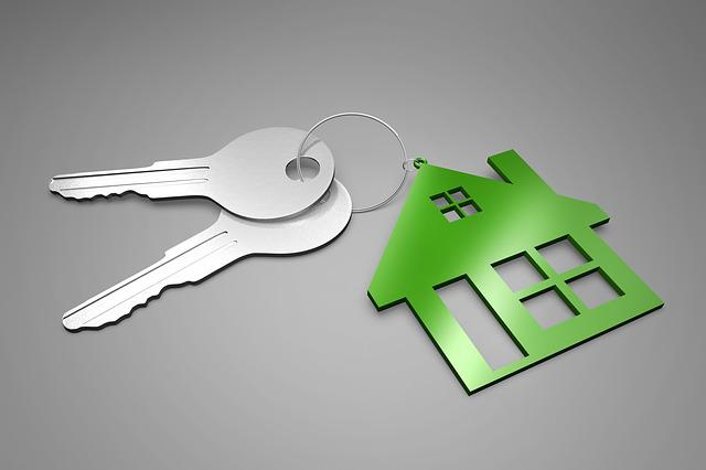 Understanding what a commercial property conveyancer actually does