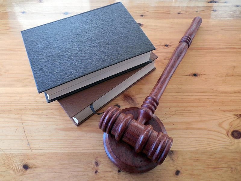 What Qualities Should You Look For In A Divorce Lawyer