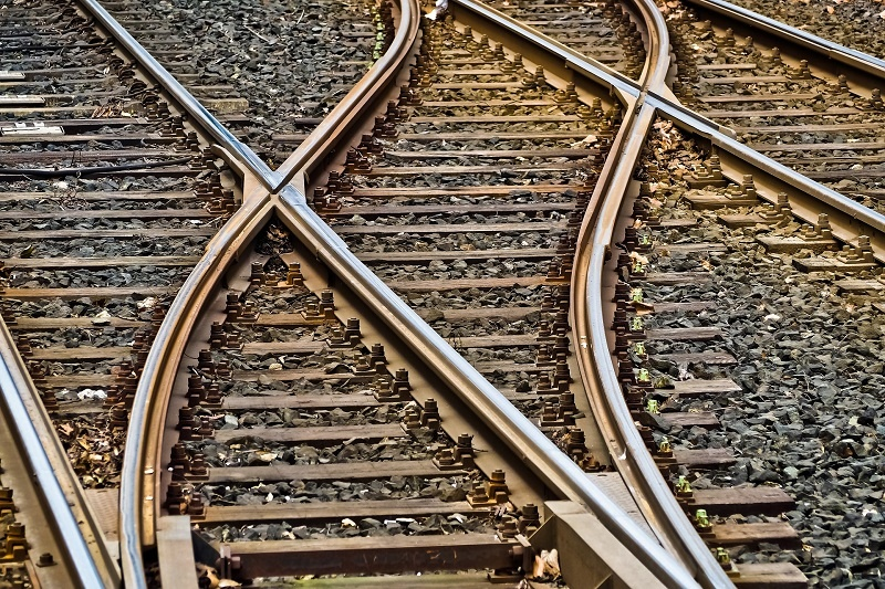Why Is The Wisbech And March Rail Link Being Reopened