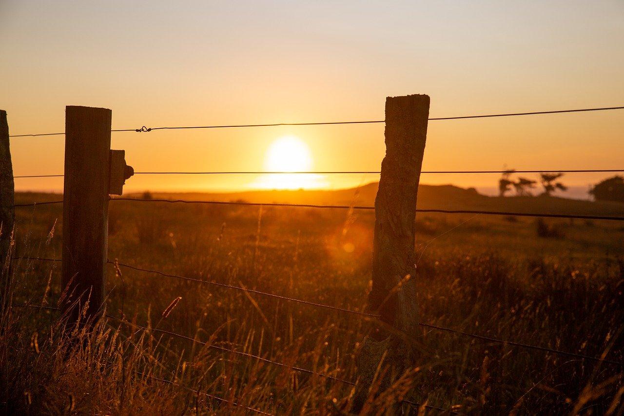 farm-fence-5102901_1280