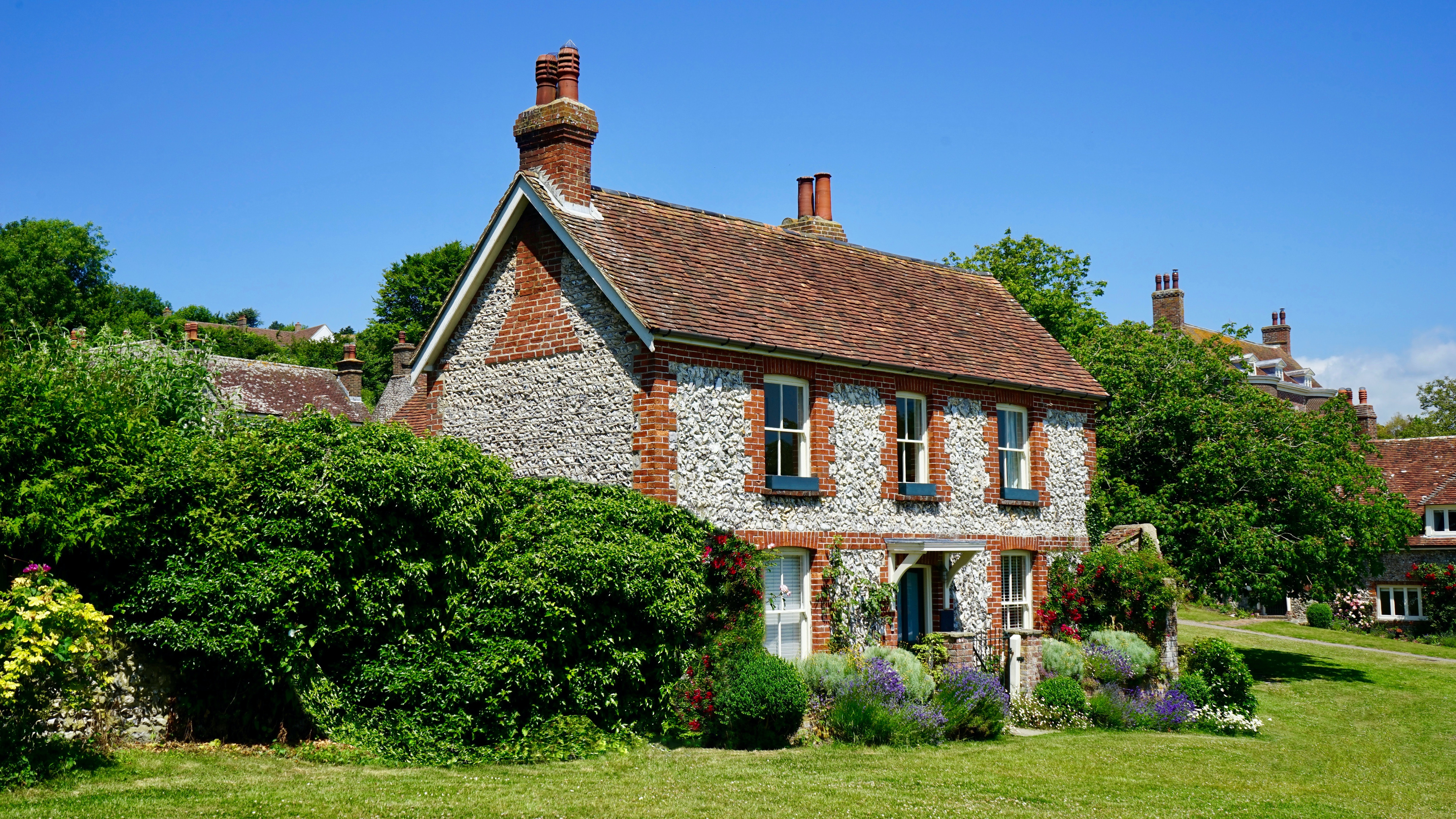 What Does The Stamp Duty Holiday Mean For You?