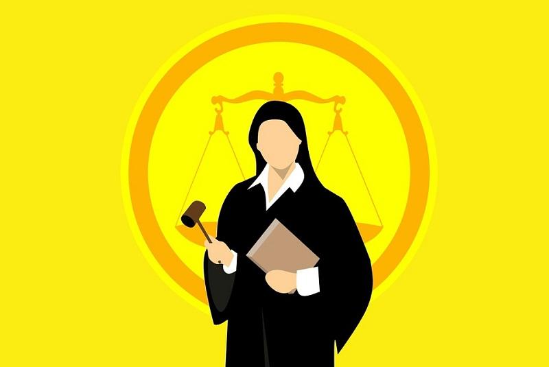 6 Easy Steps To Understanding Civil Litigation