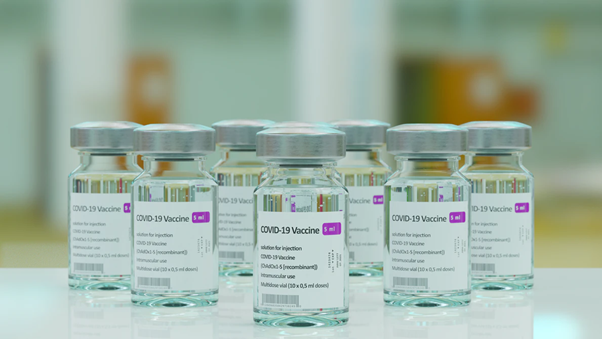 Can You Legally Demand Your Employees To Get The COVID Vaccine?