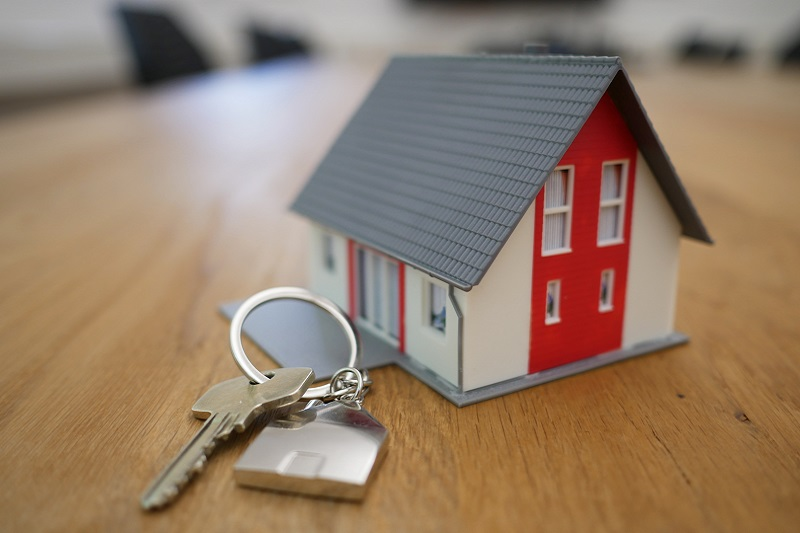 What Are The Steps Of A Property Transaction?
