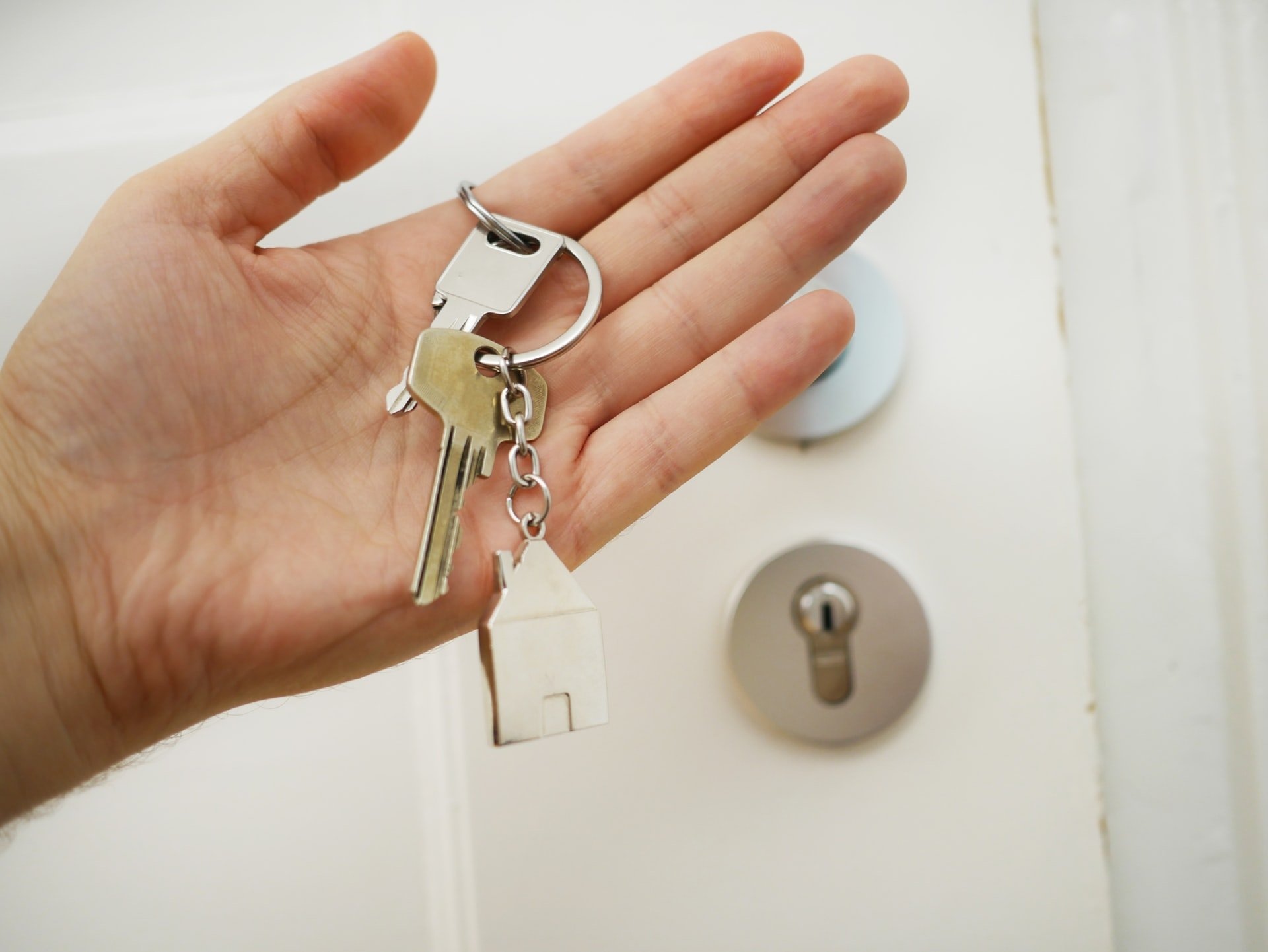 What Is A 95% Mortgage And Who Is Eligible?