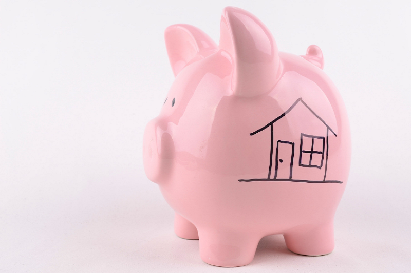 What You Need To Know About Help To Buy ISAs