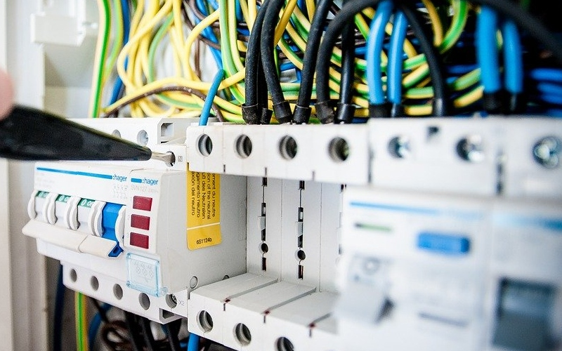 Changes To Electrical Safety Standards In The Private Rented Sector