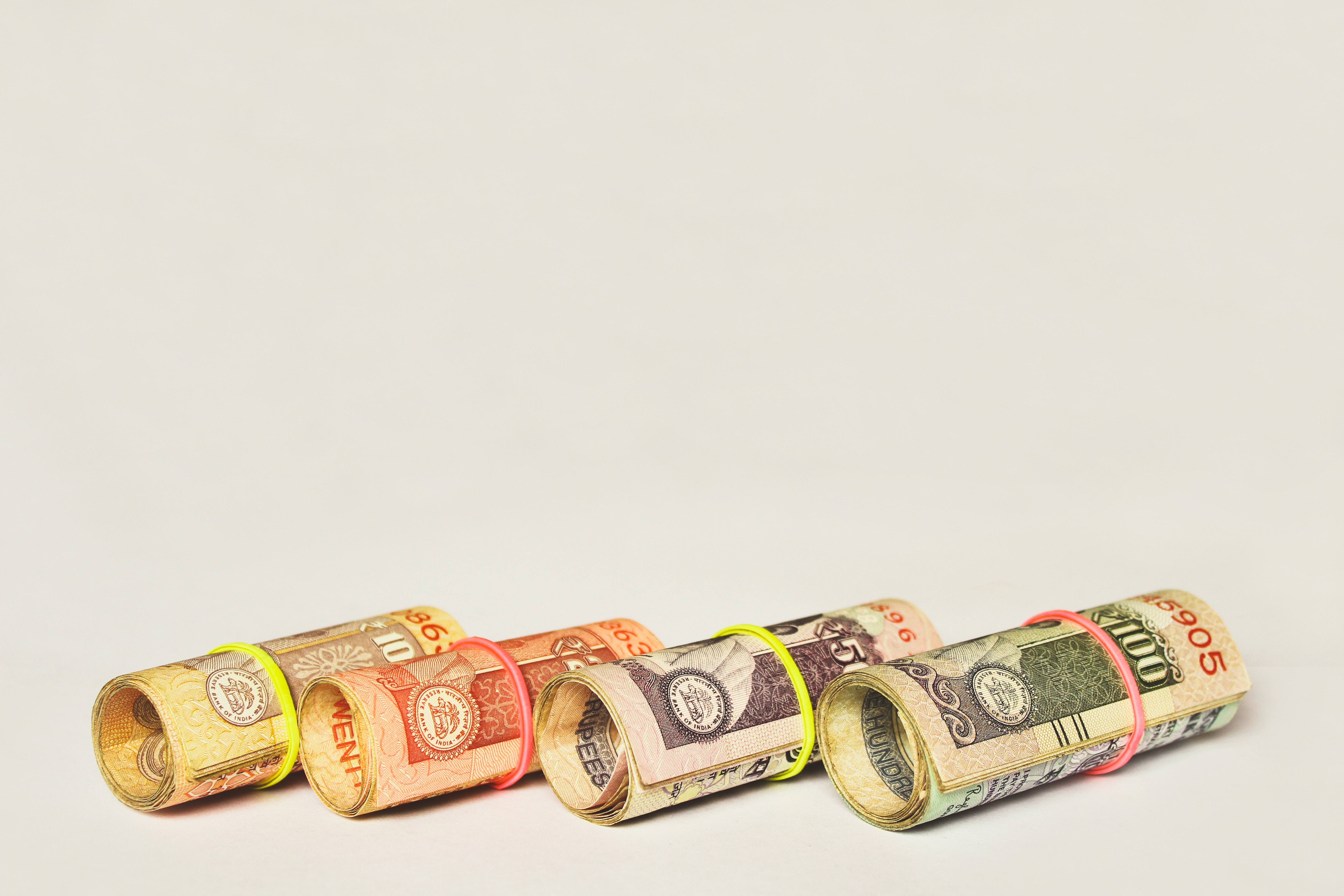 Debt Recovery - the Importance of Background Checks